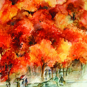 55x75watercolour5_card