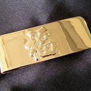 925moneyclip-luck_card