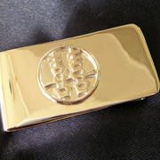925moneyclip-doublehappiness_card