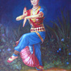 An_elegant_indian_dancer-2_thumb