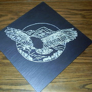 Eagle_2_card