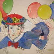 Balloon-boy_card
