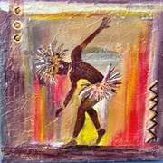 African_20dancer_1__55102_card