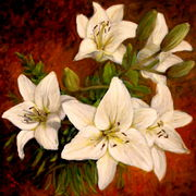 Day_lilies_card