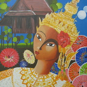 Tailandia_card