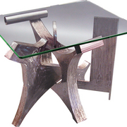 Dog-side-table-1_card