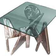 2nd-dog-side-table_card