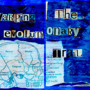 Warping_the_evolutionary_trail_card