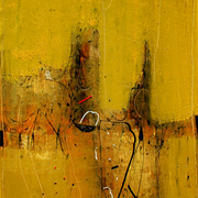 Untitled_29_180x150cm_oil_on_linen_card