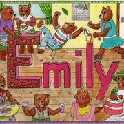 Emily_cr_re_4_card