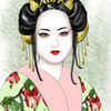 Portrait_of_a_geisha_thumb