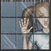 Rainy_day_card