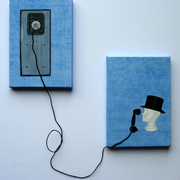 Hanging-on-the-telephone_card