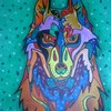 Colorful_wolf_thumb
