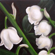 Lily-of-the-valley_card