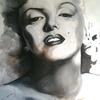 Marilyn_thumb