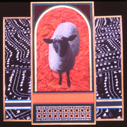 Levittown_sheeptrypt_card