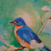 Blue_bird_small_card