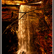 Tunnel_falls_cfsp_2008_viiiedited_iib_card