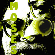Moses_card