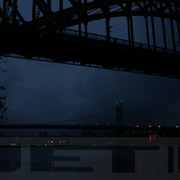 Bridges_in_the_darkness_copy_card