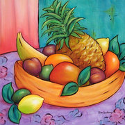Tropicalstilllife_card