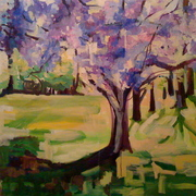 Purple_landscape_tree_card