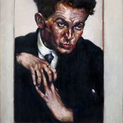 Egon_schiele_1_card