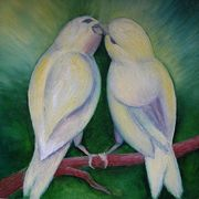 Lovebirds-cropped_card