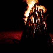 Bonfire_copy_card