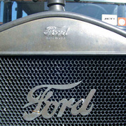 Ford_grill_copy_card