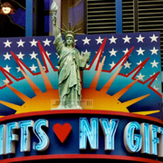 Ny_gifts_2_copy_card