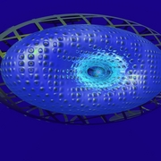 Beckoning_eye_of_the_torus_card