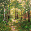Choyeung_path_through_the_wood_thumb