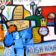 Rush_hour_5_card