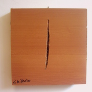 Concetto_spazialista_omaggio_a_lucio_fontana_card