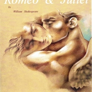 Romeo_and__juliet_poster_f