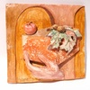 Sequenze_-_terracotta_policroma_30x30_thumb