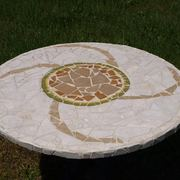 Sun-dial-table-2_card