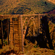 Highway_101_bridge_edited-3ab_card