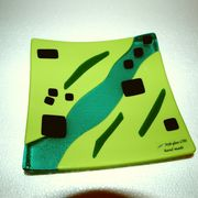 Green_river_card