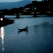 Florance_tabor_river_sunset_web_card