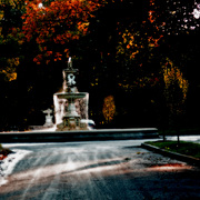 Woodruff_fountain_re-edited_xc_card