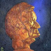 88-1994-wagner_golden_head-26x30_card