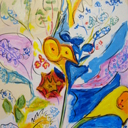 2318__raoul_dufy_s_flowers_card