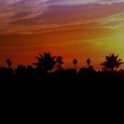 Encinitas_sunset___ocean_ii_editedab_card