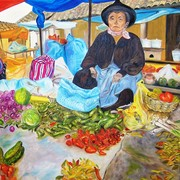 Bolivian_pepper_lady_card