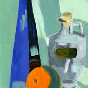 Still_life_with_orange_card