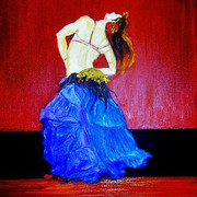 Belly_dancer_1-24-07_edited_card