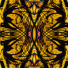 Monarch_fractal_thumb